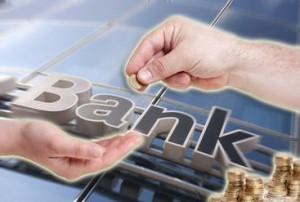 contenzioso bancario