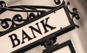 fusioni bancarie