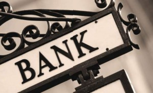 Fusioni bancarie e effetti sugli affidamenti alle PMI