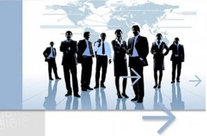 riorganizzazioni aziendali