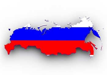 Russia e le sanzioni
