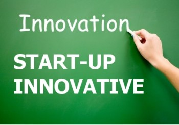 Start-up innovative senza notaio