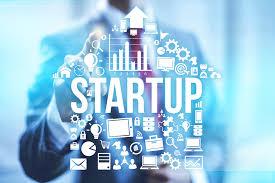 Start-up innovative anche con affitto ramo d'azienda