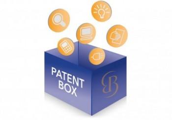 Patent Box: una opportunità!