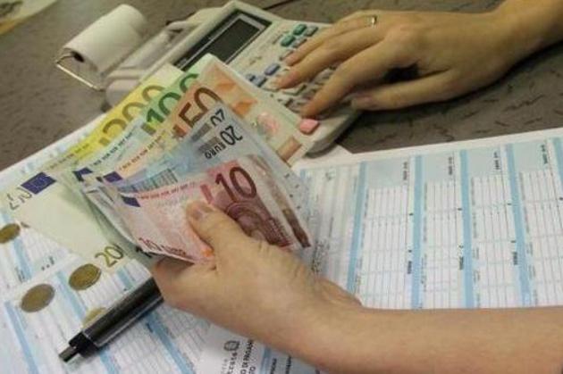 Aumenta il credito alle imprese, ma non per tutte