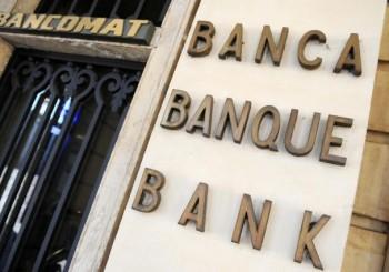 Decreto Banche e nuove norme a favore delle banche