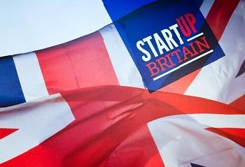 Fuga in Uk delle startup italiane?