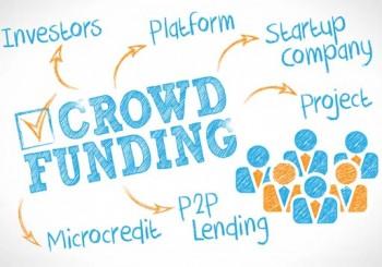 Crowdfunding: eppur si muove, ma la strada è ancora lunga
