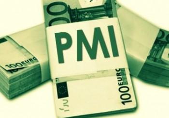 Le PMI Eccellenti: informazioni e riflessioni (Osservatorio PMI)
