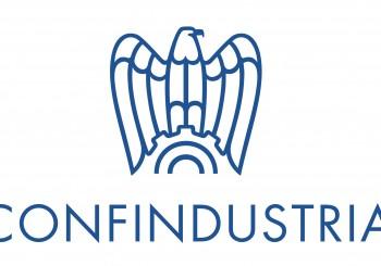 logo_confindustria_claudio arrigoni