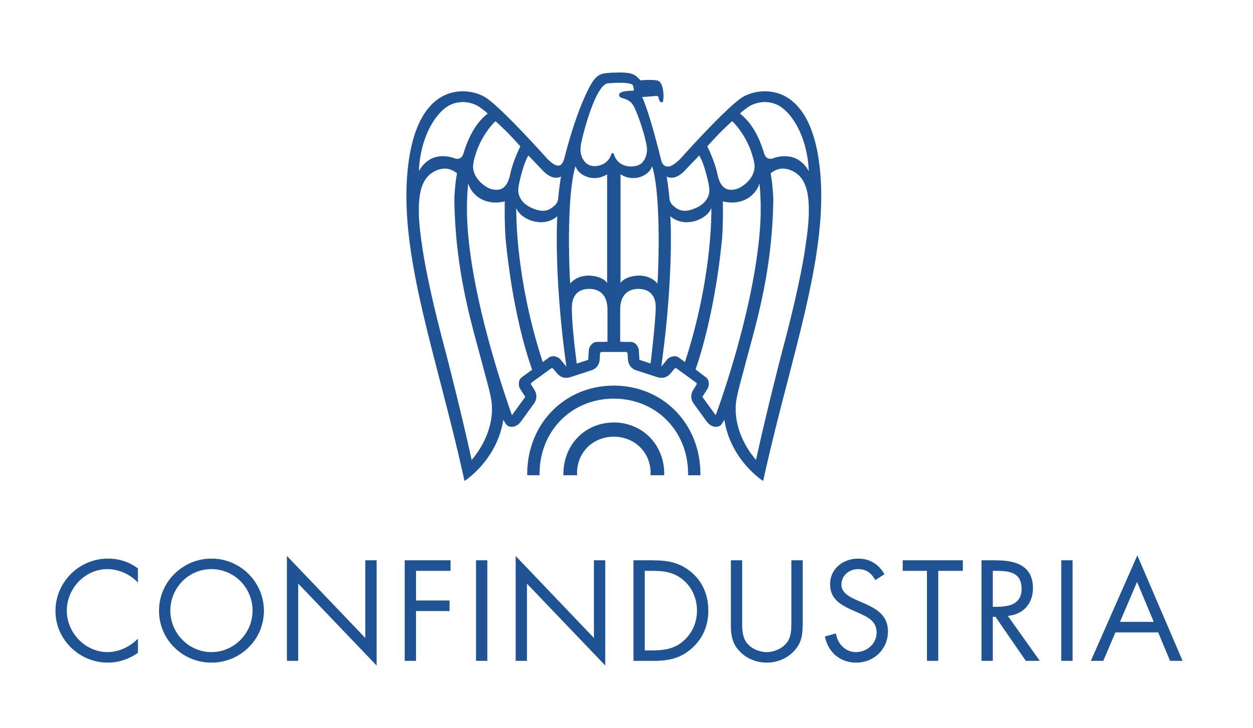 Confindustria Bergamo: QR, nuove regole BCE e impatto sul credito alle imprese.