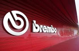 BREMBO: Balzo dell'utile e tanta carne al fuoco