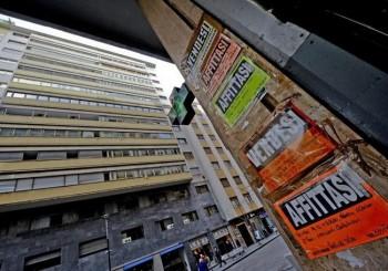 Mercato Immobiliare Bergamo 4/2016