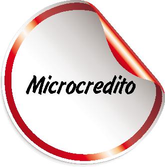 OGGI PARLIAMO DI MICROCREDITO