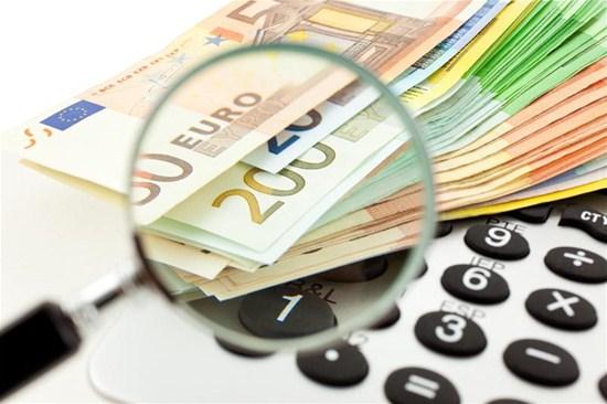 Caludio arrigoni valutazione banche