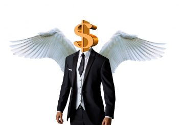 Un business angel per la tua start-up?