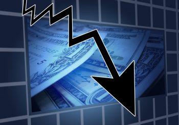 Crisi d'impresa e affitto d'azienda