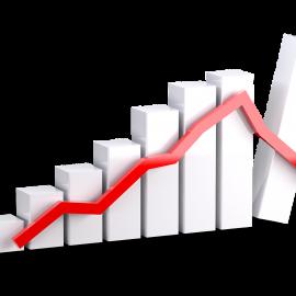 Crisi d'impresa e diagnosi precoce: i nuovi obblighi