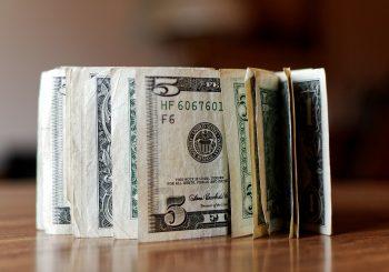 Alternative al finanziamento bancario?