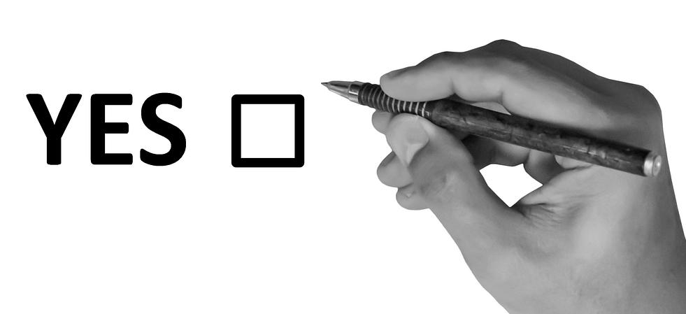 Sei un imprenditore? Partecipa a un breve sondaggio anonimo: un omaggio per te.