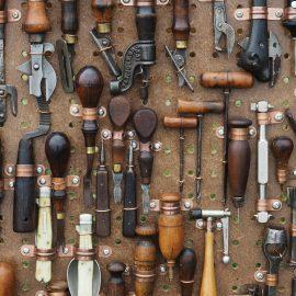 I tools dell'imprenditore in tempo di Coronavirus: la moratoria sui finanziamenti
