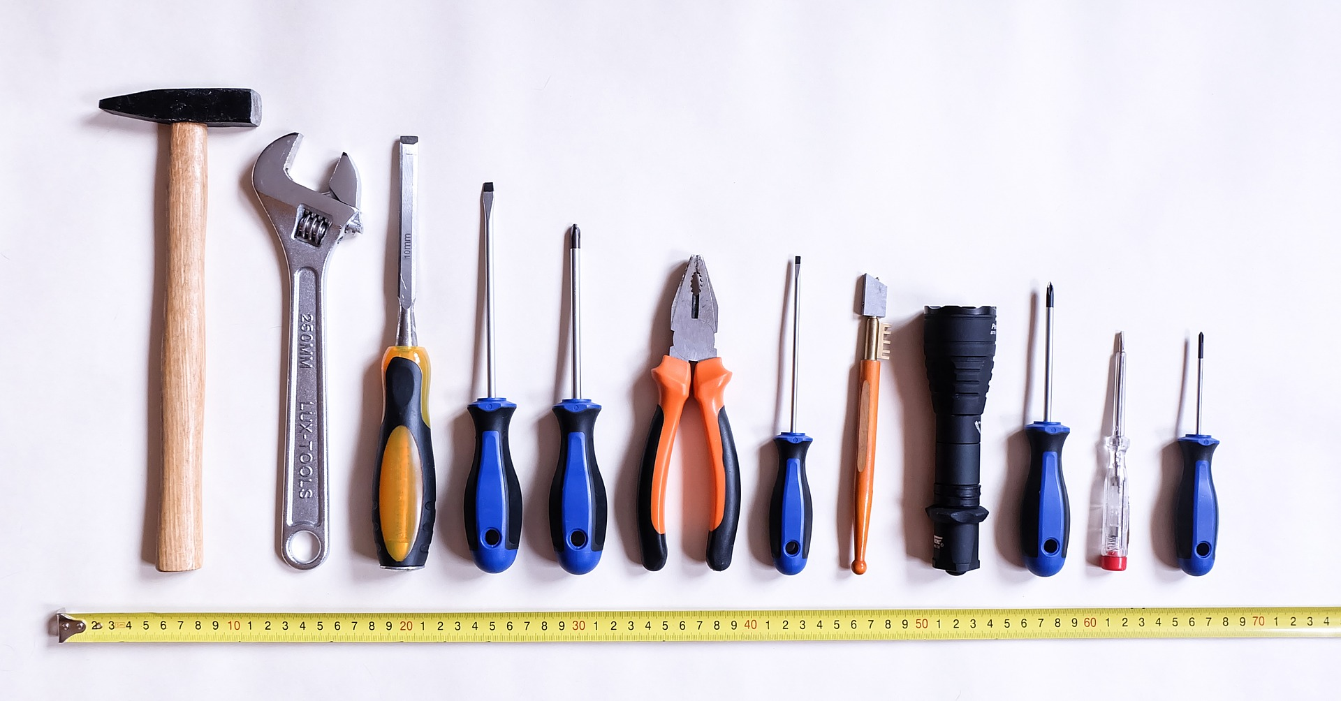 I tools dell'imprenditore in tempi di coronavirus – 2