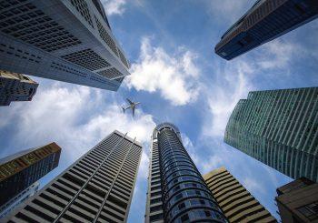 Quale futuro prossimo per aziende, infrastrutture e persone?