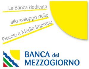 Claudio arrigoni Banca del Mezzogiorno
