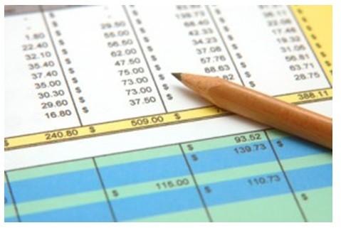 Il collegio sindacale e la verifica della situazione patrimoniale finanziaria ed economica.