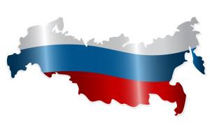 RUSSIA, UN MERCATO DA CONOSCERE