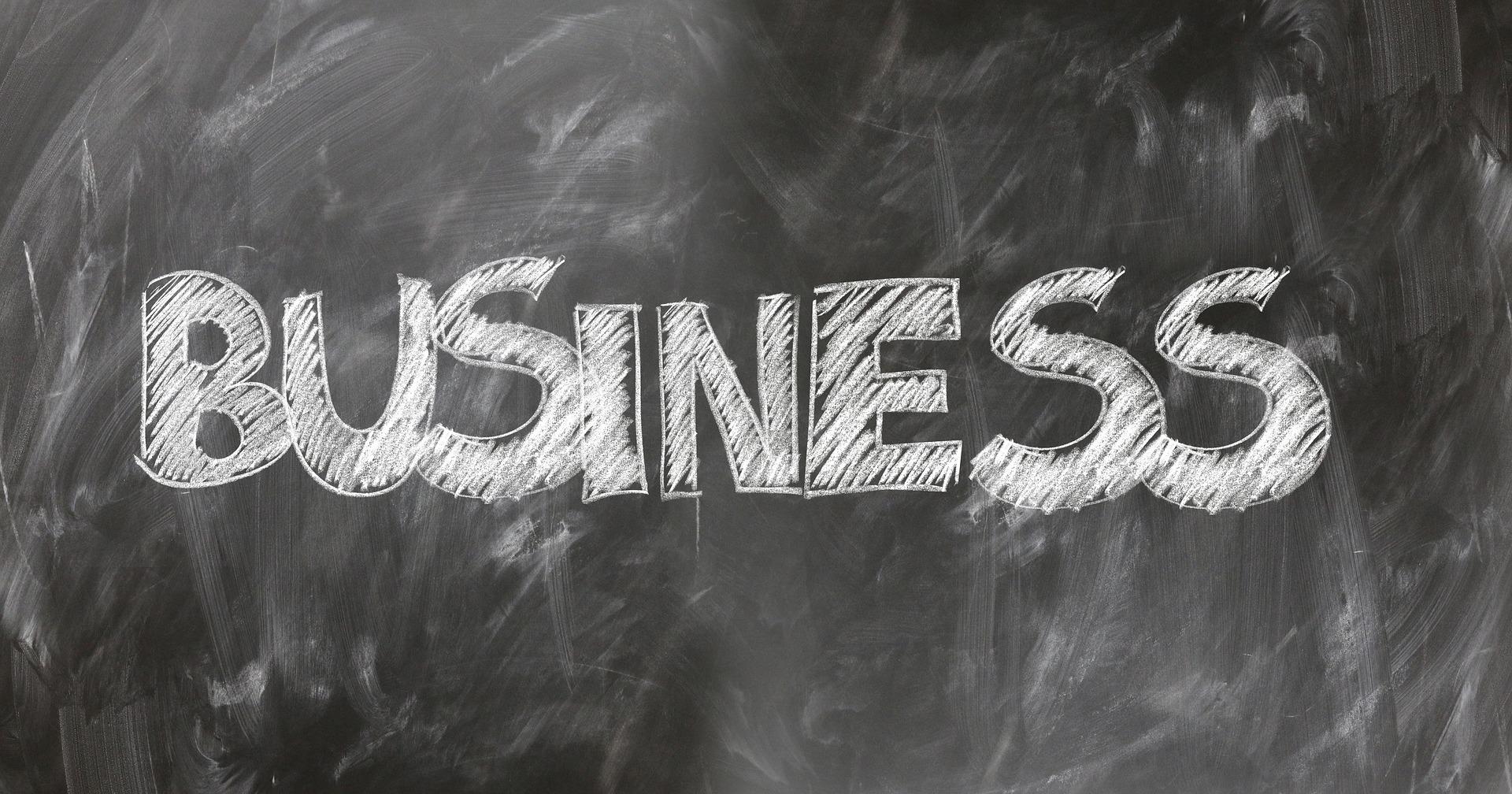 COME TI VALUTA LA TUA BANCA? 8: IL BUSINESS PLAN