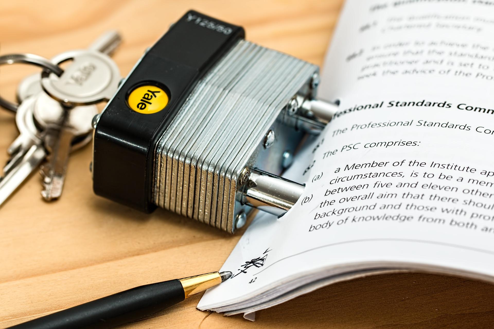 Alternative al finanziamento bancario: i mini-bond